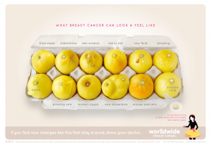 what_breast_cancer_looks_like-2