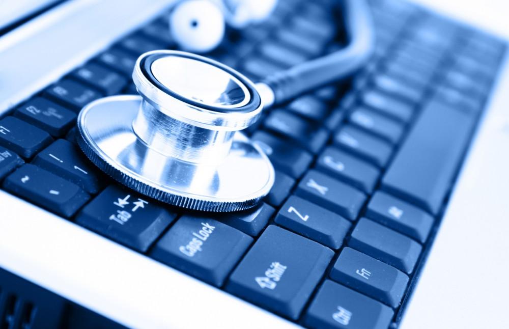 Emmeline's Medical Blog