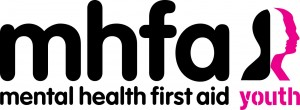 MHFA_Youth_logo