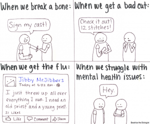 mentalhealth2