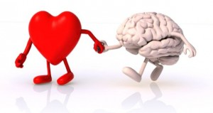 Heart-Leading-Brain-2-620x330