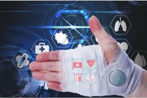 Smart-Bandage1